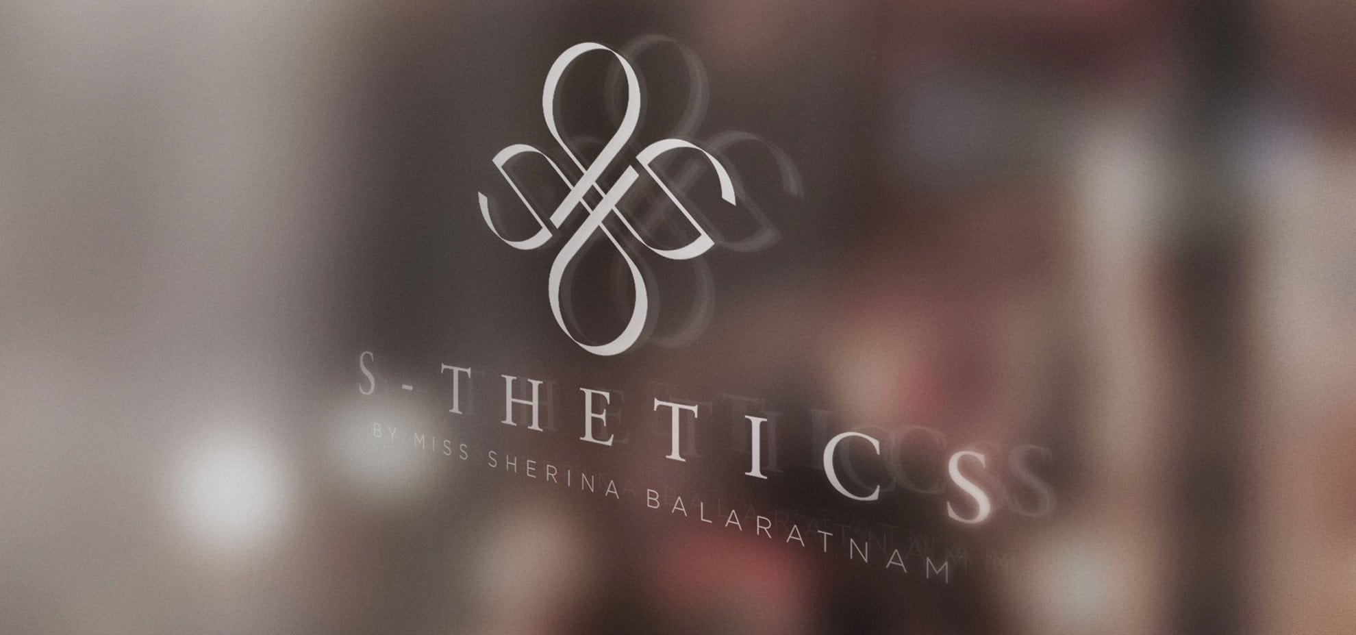 Why choose S-Thetics for your non-surgical treatment?