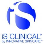 Find out more about iS Clinical cosmeceutical skincare
