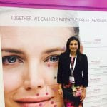 S-Thetics Allergan Beaconsfield