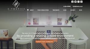 S-Thetics Beaconsfield_web_clinic_Miss_Sherina_Balaratnam
