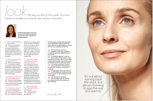 S-Thetics_Good_Housekeeping_facial_fillers_Beaconsfield