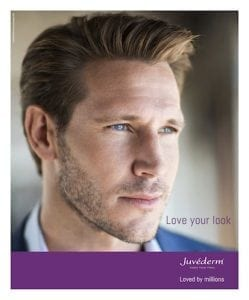 dermal-filler-treatments-for-men-beaconsfield-buckinghamshire