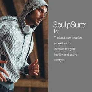 SculpSure-body-contouring-for-men