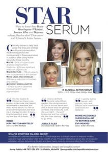 iS Clinical_S-Thetics_Beaconsfield_Beyonce_Jessica_Alba_Rosie_Huntington_Whiteley