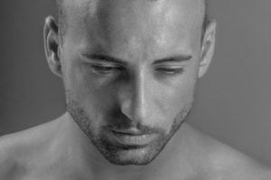 facial-fillers-for-men-beaconsfield