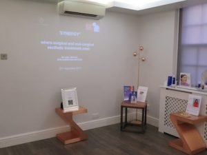 S-Thetics-Beaconsfield-surgical-and-non-surgical-talk.1
