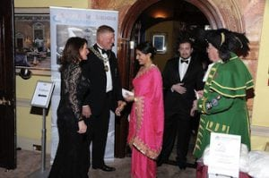 S-Thetics-Supports-Mayors-Ball-Stoke-Park-2015_web