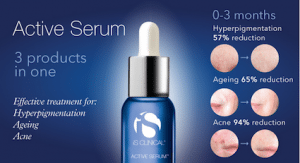 Active_Serum_S-Thetics_Beaconsfield_Acne_treatment