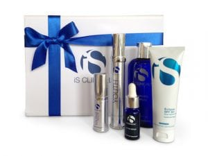 S-Thetics Beaconsfield Luxurious Christmas Gift ideas S-Thetics Beaconsfield