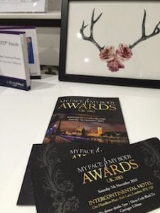 S-Thetics-Beaconsfield-MyFaceMyBody_awards