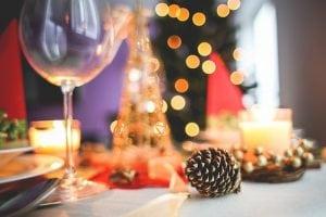 S-Thetics Beaconsfield luxurious Christmas gift ideas Fire & Ice treatment_web
