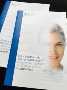 S-Thetics MD Codes Miss Sherina Balaratnam Beaconsfield Buckinghamshire