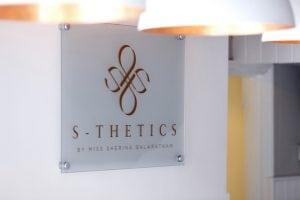 S-Thetics-skin-clinic-in-Buckinghamshire