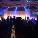 The Aesthetics Awards 2015 / 2016