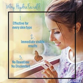Hydrafacial-at-S-Thetics-Beaconsfield-why-choose-it?