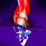 iS Clinical Fire & Ice treatment