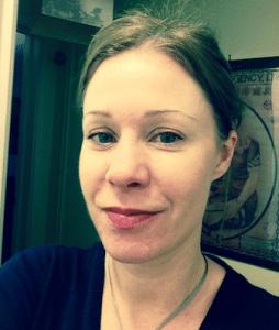 Patient testimonial - Skin Treatments at S-Thetics
