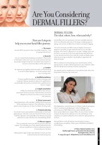 S-Thetics-Riverside-Journals-8-Steps-to-facial-fillers-Buckinghamshire-Beaconsfield-lip-filler
