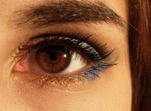 eye-rejuvenation-non-surgical-clinically-proven-Buckinghamshire-Beaconsfield