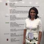 Miss_Sherina_Balaratnam_Expert-Clinic_
