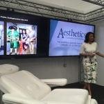 Miss_Sherina_Balaratnam_Expert_Clinic