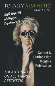 Totally-Aesthetic-Magazine-Miss-Sherina-Balaratnam