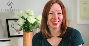 acne-patient-testimonial-buckinghamshire