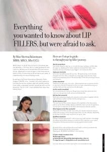 lip-filler-treatment-buckinghamshire-beaconsfield