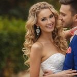 wedding-ready-skin-buckinghamshire-beaconsfield