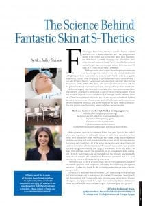 HydraFacial-best-skin-treatment-Buckinghamshire