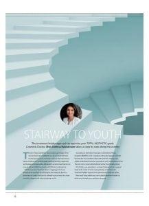 S-Thetics-Miss-Sherina-Balaratnam-Totally-Aesthetics-Magazine-page-002