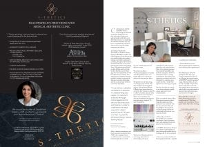 S-Thetics-in-Stoke-Park-Magazine