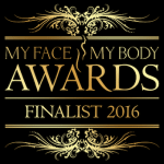 S-Thetics-MyFaceMyBody-Awards-finalist