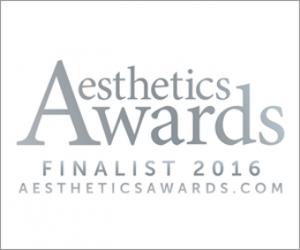 S-Thetics-Clinic-Aesthetics-Awards