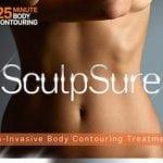 SculpSure-body-contouring-buckinghamshire