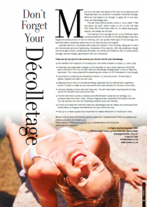 best-treatments-for-your-chest-decolletage-buckinghamshire