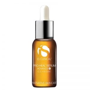 _0007_ProHeal Serum Advance+ 150dpi