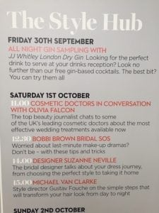 S-Thetics-clinic-Beaconsfield-Bristol-Best-for-ageless-skin