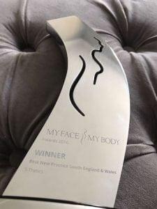 MyFaceMyBody-awards