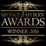 S-Thetics-wins-best-new-clinic-MyFaceMyBody-awards