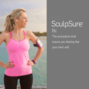 Find out more about how SculpSure could help you