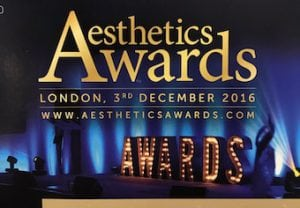Aesthetic-Awards-2016-S-Thetics