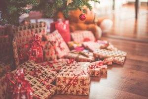 S-Thetics Beaconsfield Merry Christmas Gift Ideas