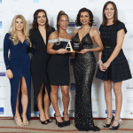 S-Thetics wins Reception Team of the Year, UK & Ireland