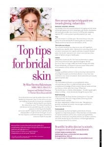 Top-tips-for-bridal-skin-S-Thetics-skin-clinic-Beaconsfield