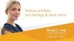 ThreeForMe-laser-skin-treatment-S-Thetics