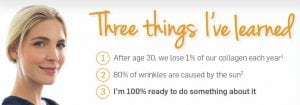 laser-skin-rejuvenation-treatment-at-S-Thetics-skin-clinic-in-Beaconsfield