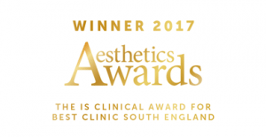 The-iS-Clinical-Award-for-Best-Clinic-South-England-Winner-w
