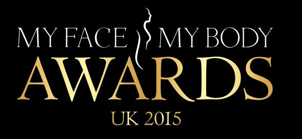 My Face My Body Awards
