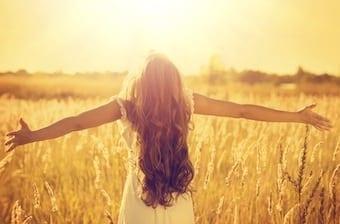 Thursday 10th September – Post-Summer skin health day